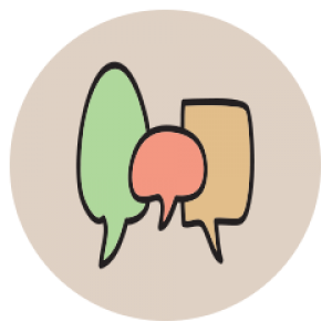 icon_engage