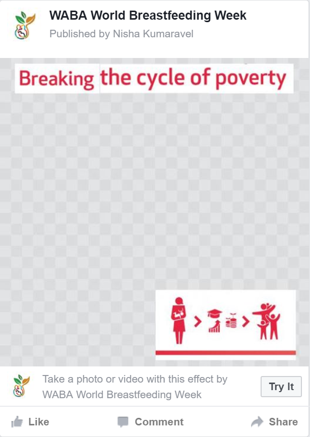 Reducing-Poverty