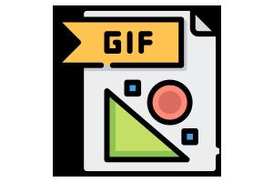 icon_GIFs