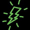 icon-galvanise