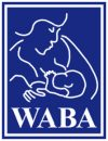 waba_lg